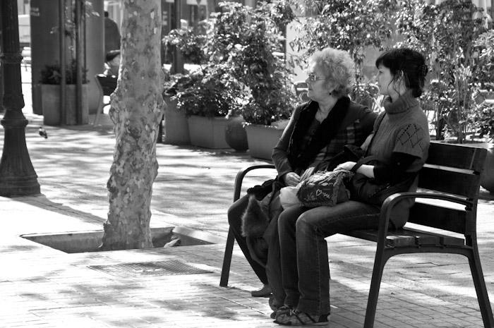 barcelona-06