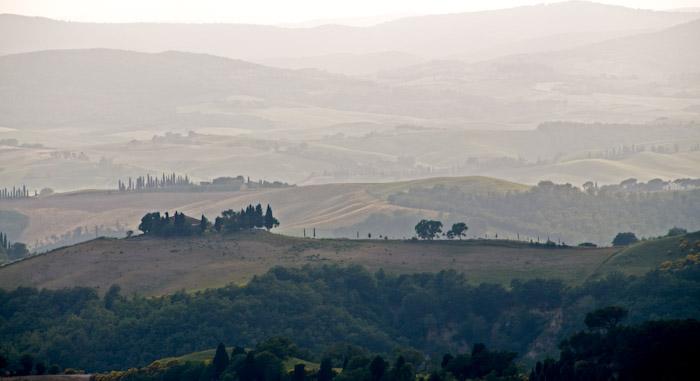 toscane-06